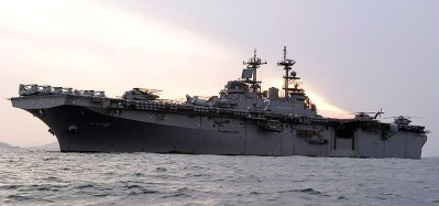 uss-essex-stands-ready