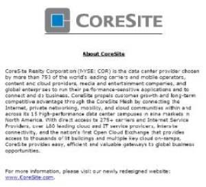 coresite (2)