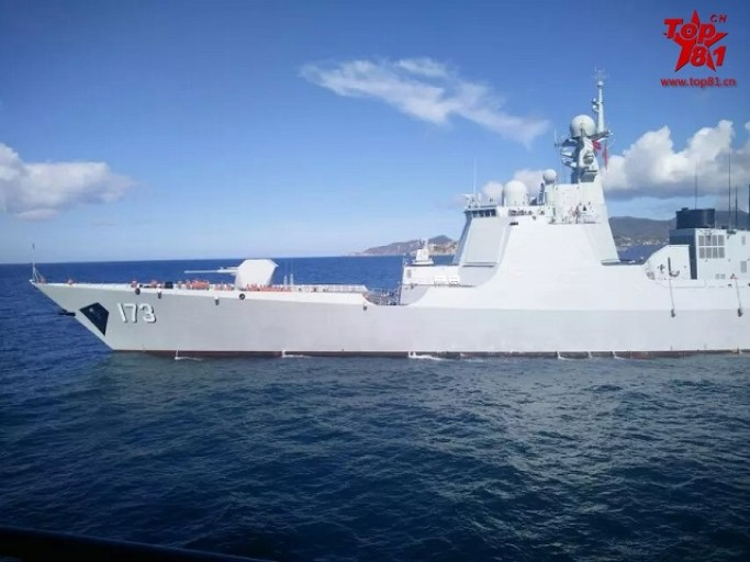 https://i0.wp.com/www.navyrecognition.com/images/stories/news/2015/august/Type_052D_Changsha_173_commissioned_PLAN_China_3.jpg?resize=683%2C512