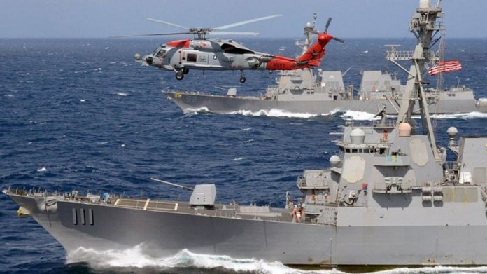 https://i0.wp.com/www.navyrecognition.com/images/stories/news/2019/February/US_pursuit_of_FONOPS_in_the_South_China_Sea_irritates_China.jpg?w=696&ssl=1