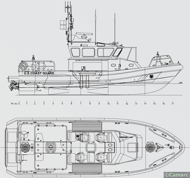 Is it possible to find any drawings/blueprints/CAD models
