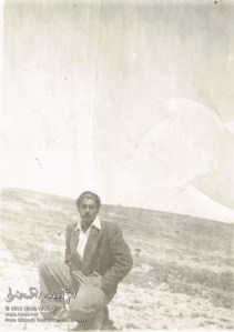 Kamal Mukerji 3 Apr 1951