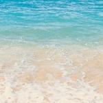 تفسير البحر في الحلم بالتفصيل تفسير الاحلام نواعم