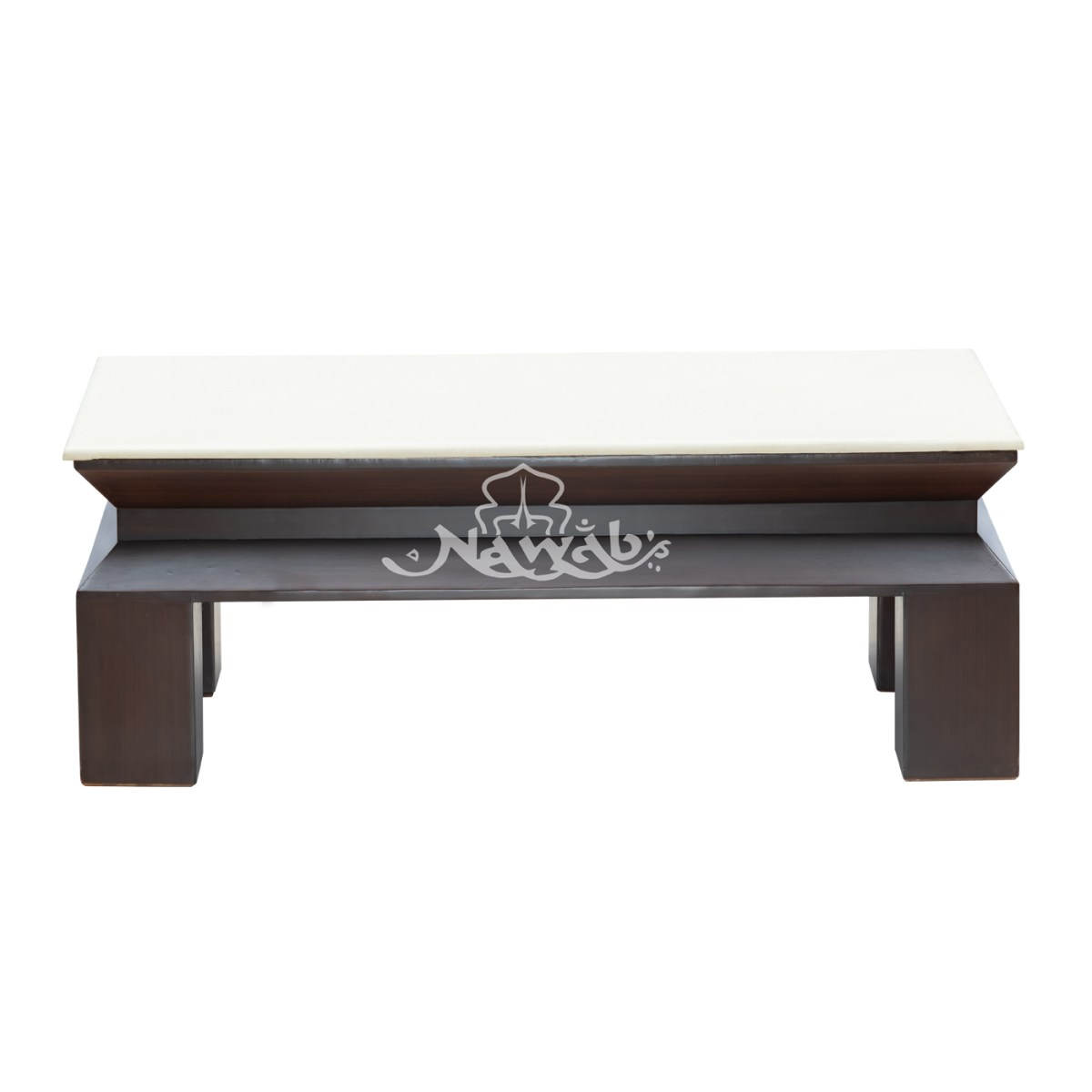 upholstered sofa cofe table