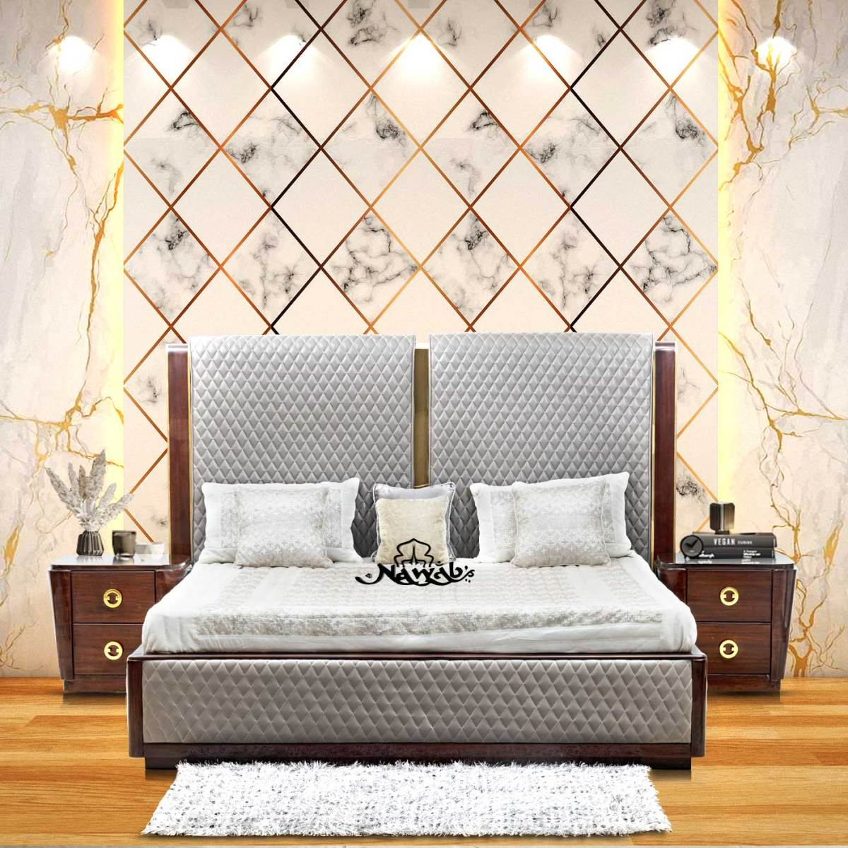 background-king-size-beds