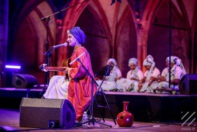 14-03-24 Nawal et les femmes de la lune © Bartosch Salmanski - www.m4tik.fr 88