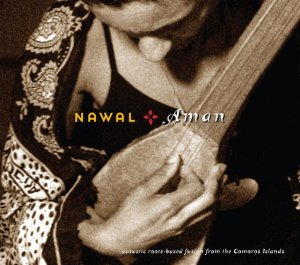 AMAN-CDCOVER-web-600px