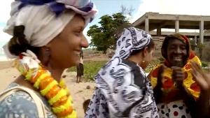 FDL-Screenshot-Nawal-Welcomed-Moheli-sm