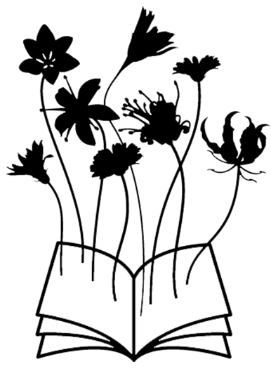 BookFlower :: National Association of Writers in Education