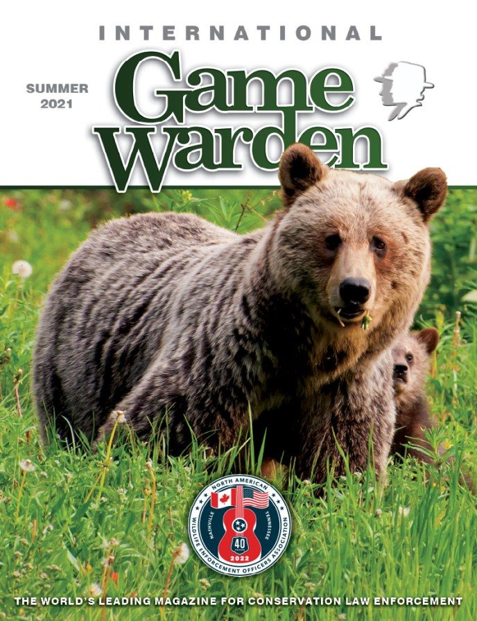igw-summer2021-COVER