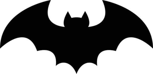 'batman' stands guard duke energy