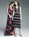 Wear Daytime Dresses Wearing Guide Nawo