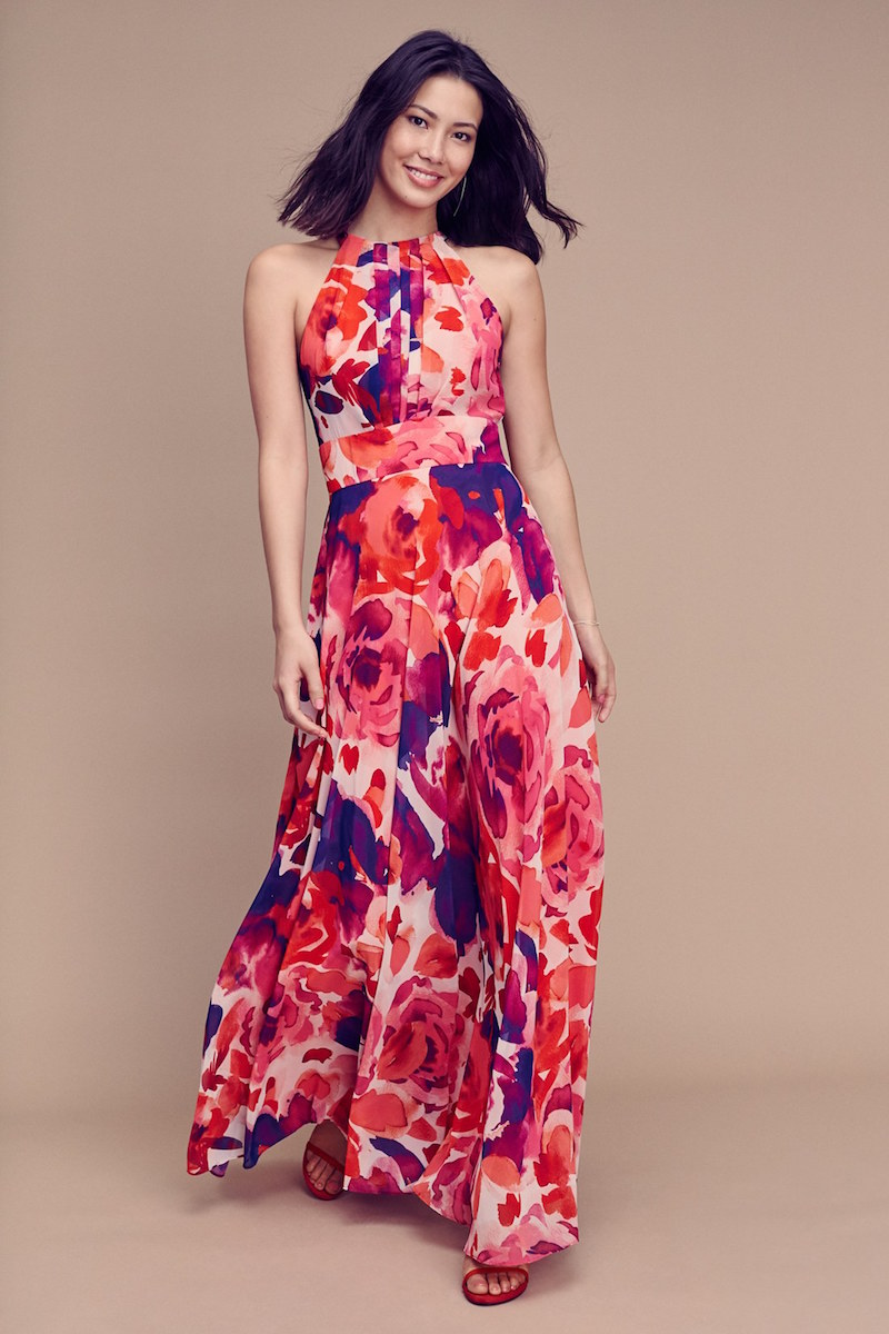 Editorial  Best WeddingGuest Dresses You Need Now  NAWO
