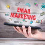 5 Reasons Email Marketing Is Still Important In 2017