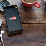Creative Marketing with Youtube: Strategies for Success