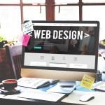 Website Design: It's More Than Just Aesthetics