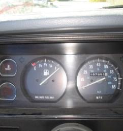 gauge cluster swap xj ranger1989 jeep cherokee instrument panel wiring 4 [ 1600 x 1200 Pixel ]