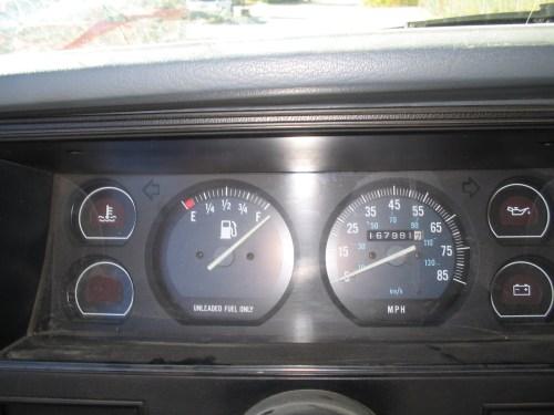 small resolution of gauge cluster swap xj ranger1989 jeep cherokee instrument panel wiring 4