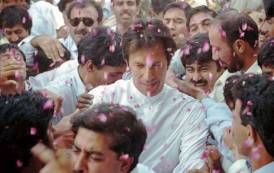 2018 Election in Pakistan in the context of history