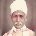 भारत रत्न मदनमोहन मालवीय की जीवनी
