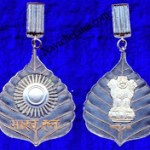 भारत रत्न : देश का सर्वोच्च नागरिक सम्मान