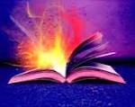 क्या है ज्ञान का सही अर्थ ?