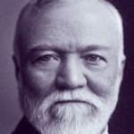 स्टील किंग एंड्रयू कार्नेगी की जीवनी Andrew Carnegie Biography In Hindi