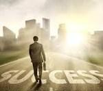 सफलता/कामयाबी पर 31 सर्वश्रेष्ठ विचार