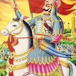 महान शासक महाराणा प्रताप की जीवनी