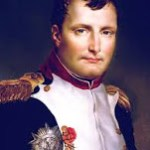 नेपोलियन बोनापार्ट के 54 सर्वश्रेष्ठ विचार