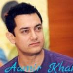 Aamir Khan Quotes In Hindi आमिर खान के उद्दरण