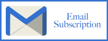 Email Subscription Email Subscription