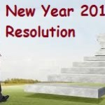 10 Best New Year Resolution जो बढ़ायेंगे आपका Self Improvement !