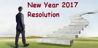 10 Best New Year's Resolutions in Hindi नये वर्ष पर संकल्प