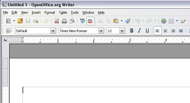 Nayiri Docs: Using the Armenian script on Windows XP / 2000