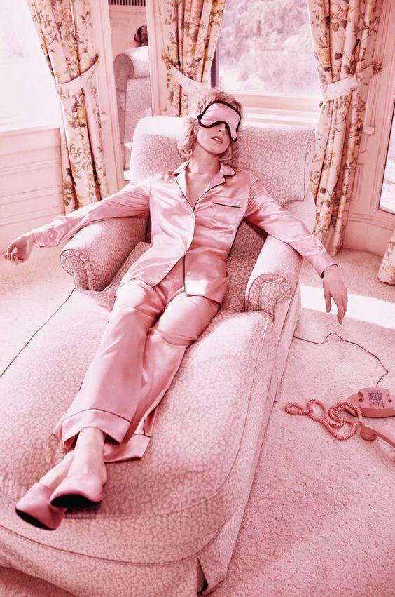 best fashion blogger italy