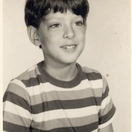 1968school
