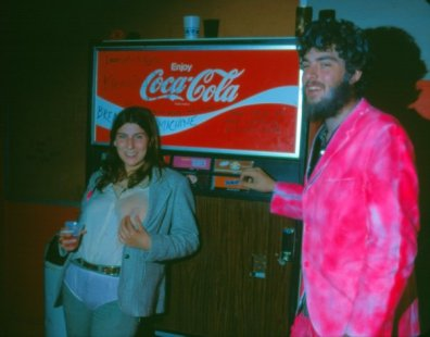hallowenbard1978