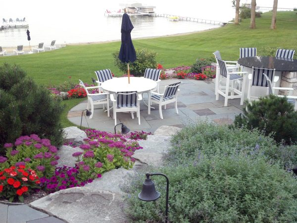 residential-landscaping-portage-mi-opt