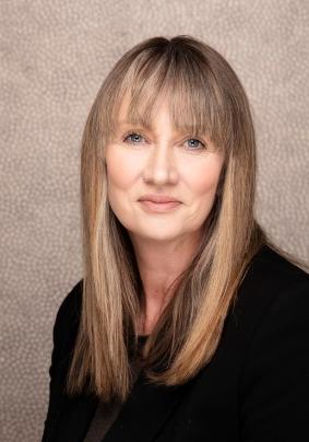 Jane Armstrong-Wade
