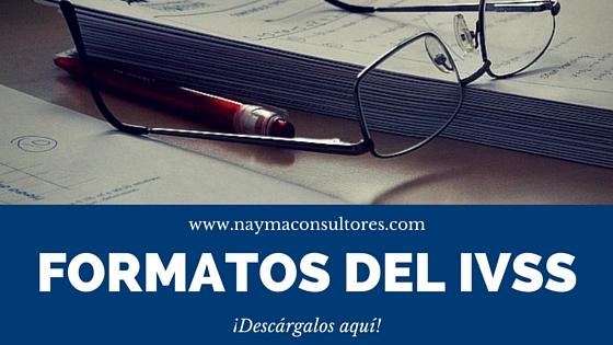 Fotos Nayma Consultores - BLOG (1)