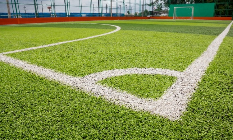 Artificial turf: Is it safe for our young athletes? - National Alliance for Youth Sports