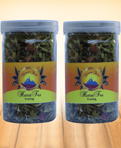 Nazareth Evening Herbal Tea