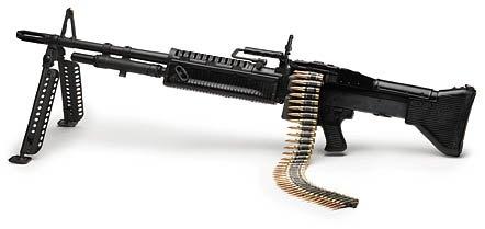 m60 ağır makinalı tüfek
