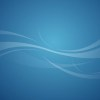 Sfondo Lubuntu 12.04