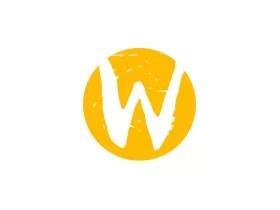 Wayland la nuova era del server grafico
