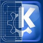 Uscito KDE 4.11.2