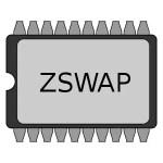 Abilitare ZSWAP su kernel 3.11