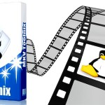 Installare MKVToolnix su GNU/Linux