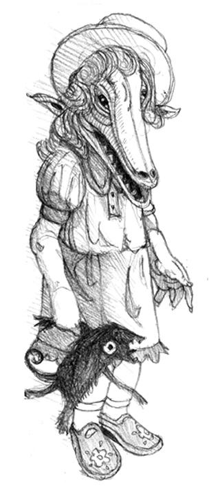 nazir tanbouli
